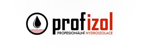 DSC_0052 : Profizol | profesionální hydroizolace